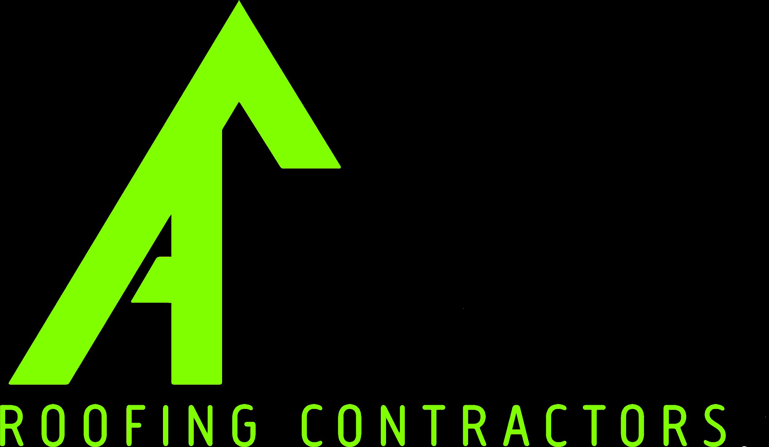 Aegis Roofing Contractors